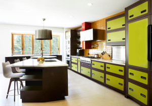 eclectic-kitchen (1)