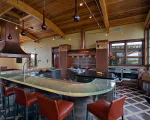eclectic-kitchen