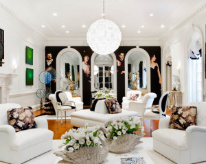 eclectic-living-room (1)