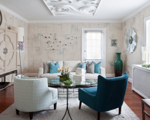 eclectic-living-room (6)