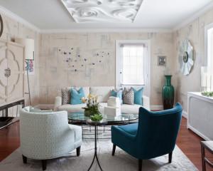 eclectic-living-room (6)