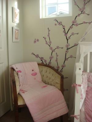 eclectic-nursery (2)