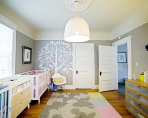 eclectic-nursery (3)
