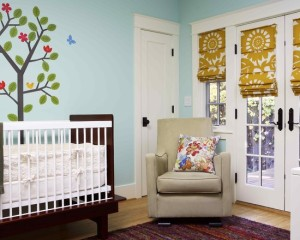 eclectic-nursery (4)