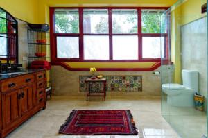 mediterranean-bathroom (4)