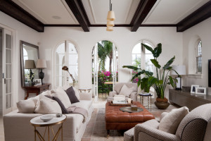 mediterranean-living-room (1)