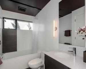 modern-bathroom (5)