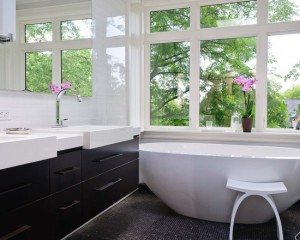 modern-bathroom (6)
