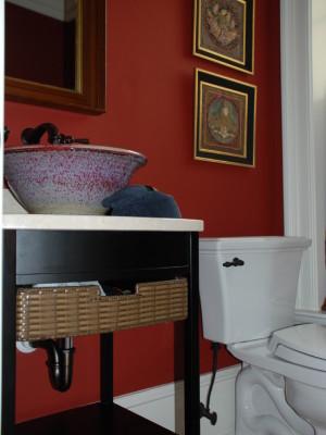 modern-bathroom (8)