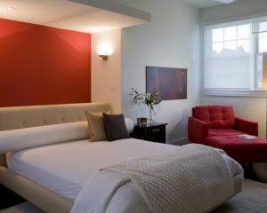 modern-bedroom (3)
