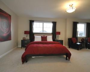 modern-bedroom (4)