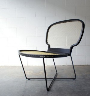 modern-chairs-designs-07
