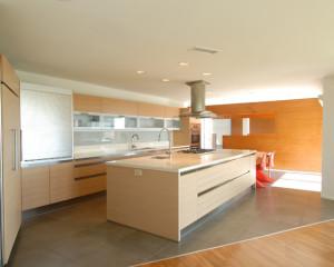 modern-kitchen (5)