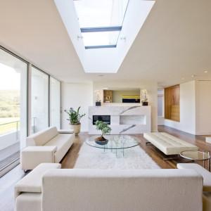 modern-living-room (3)