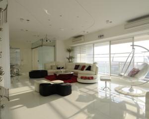 modern-living-room (8)