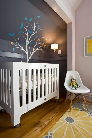 modern-nursery (2)