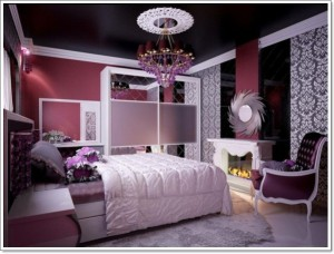 purple-dream-bedrooms