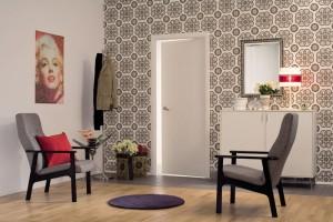 retro-hallway-design-inspiration-1