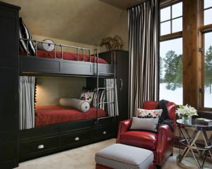 rustic-bedroom (1)