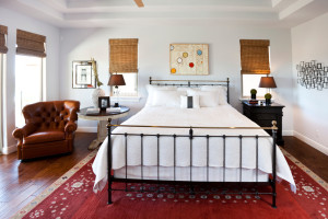 rustic-bedroom (2)