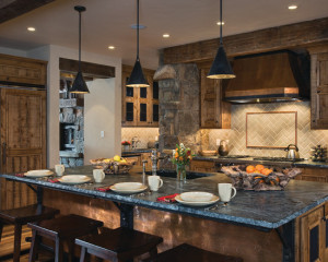 rustic-kitchen (5)