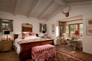 southwestern-bedroom