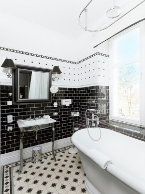 traditional-bathroom (10)