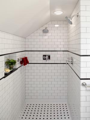 traditional-bathroom (12)