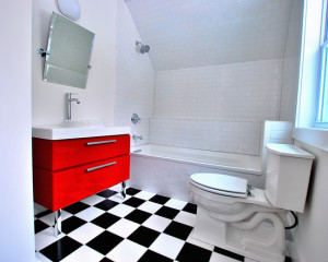 traditional-bathroom (2)