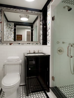 traditional-bathroom (4)