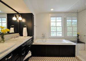 traditional-bathroom (5)