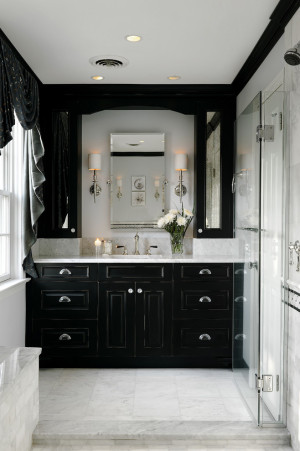 traditional-bathroom (7)