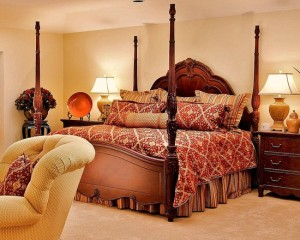 traditional-bedroom (10)