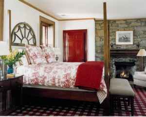 traditional-bedroom (11)