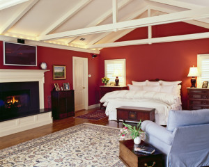 traditional-bedroom (5)