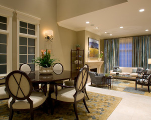 traditional-dining-room (1)