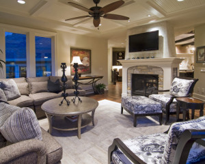 traditional-family-room (7)