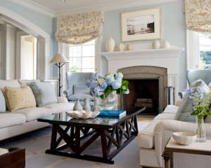 traditional-family-room