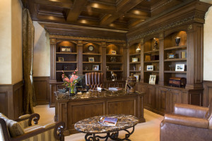 traditional-home-office (10)