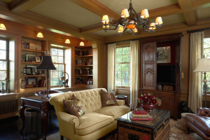 traditional-home-office (12)