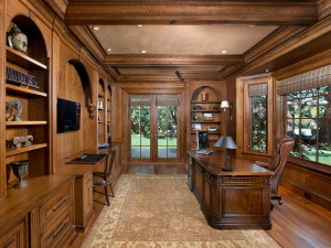 traditional-home-office (15)