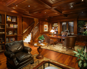 traditional-home-office (16)