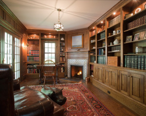 traditional-home-office (4)