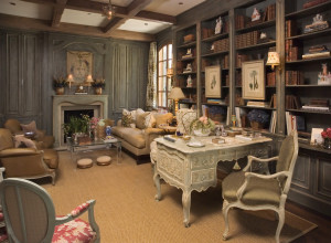 traditional-home-office (6)