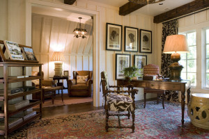 traditional-home-office (8)
