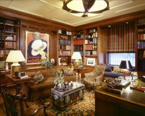 traditional-home-office (9)