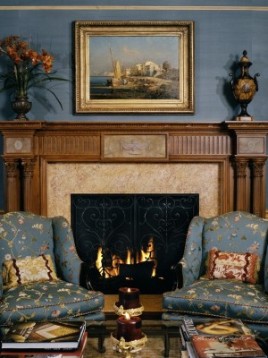 traditional-living-room (17)