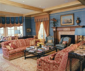 traditional-living-room (21)