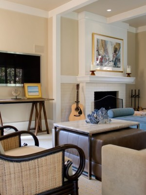 traditional-living-room (25)