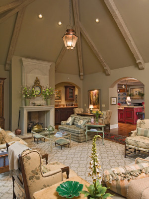 traditional-living-room (27)
